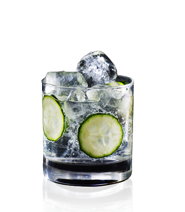 Vodka glass png. Recipes and videos on