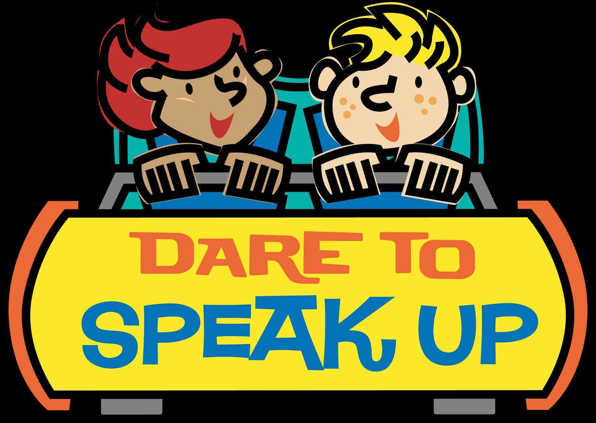 Voice clipart deep voice. Speaking s free download
