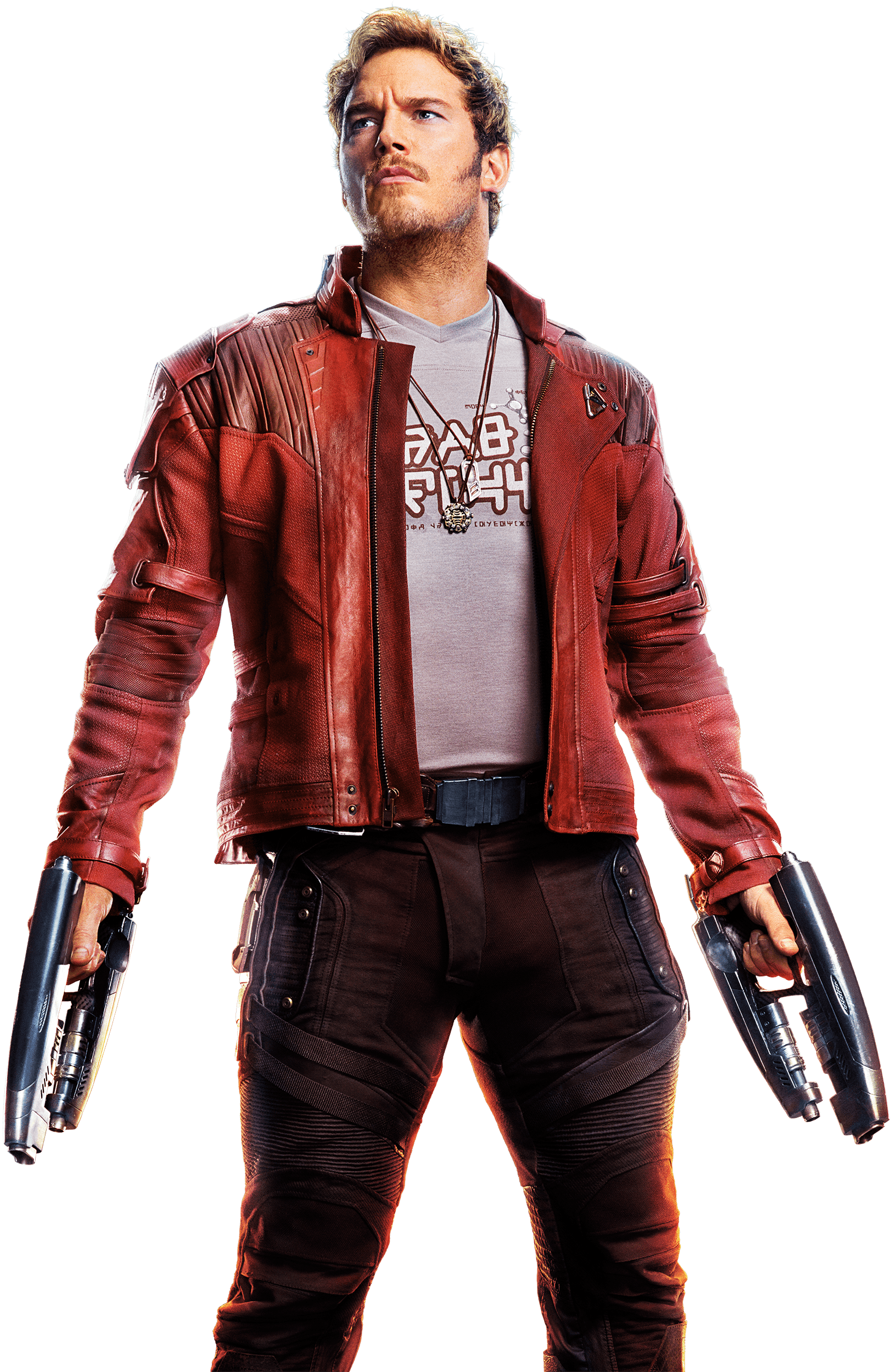 Vol 2 png. Image starlord peterquill marvel
