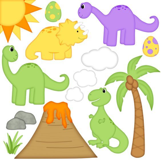 Volcano clipart digital art. Image result for pictures