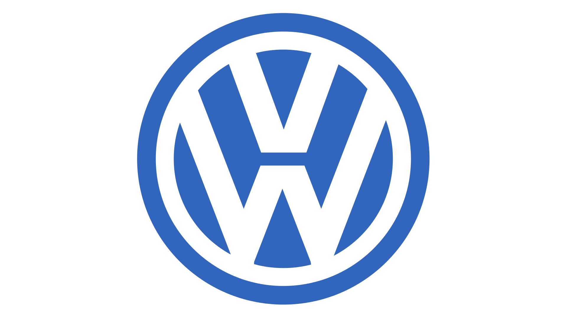 Volkswagen drawing badge vw. Logo hd png meaning