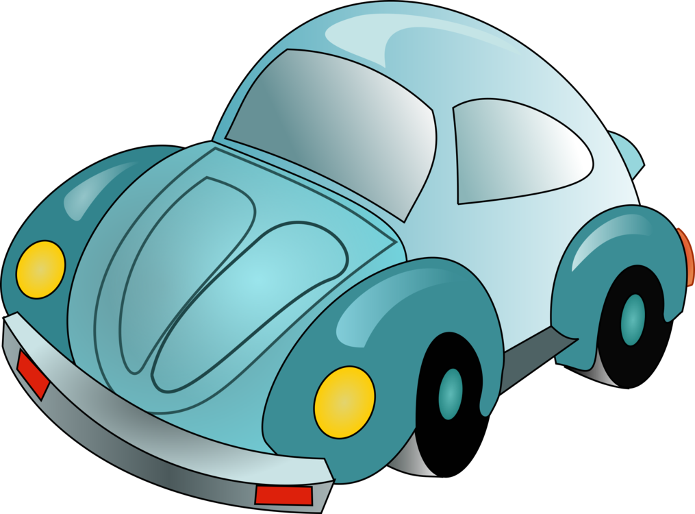 Volkswagen drawing technical. Beetle cartoon free commercial