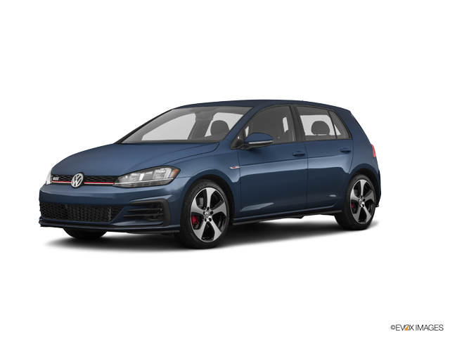 New gti vehicles for. Volkswagen drawing golf vw graphic freeuse library