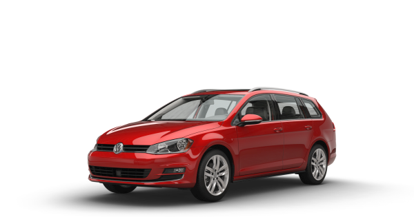 Volkswagen drawing golf gti. Which models come with
