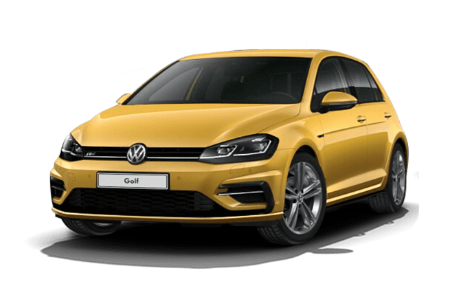 Volkswagen drawing golf gti. Reviews carsguide
