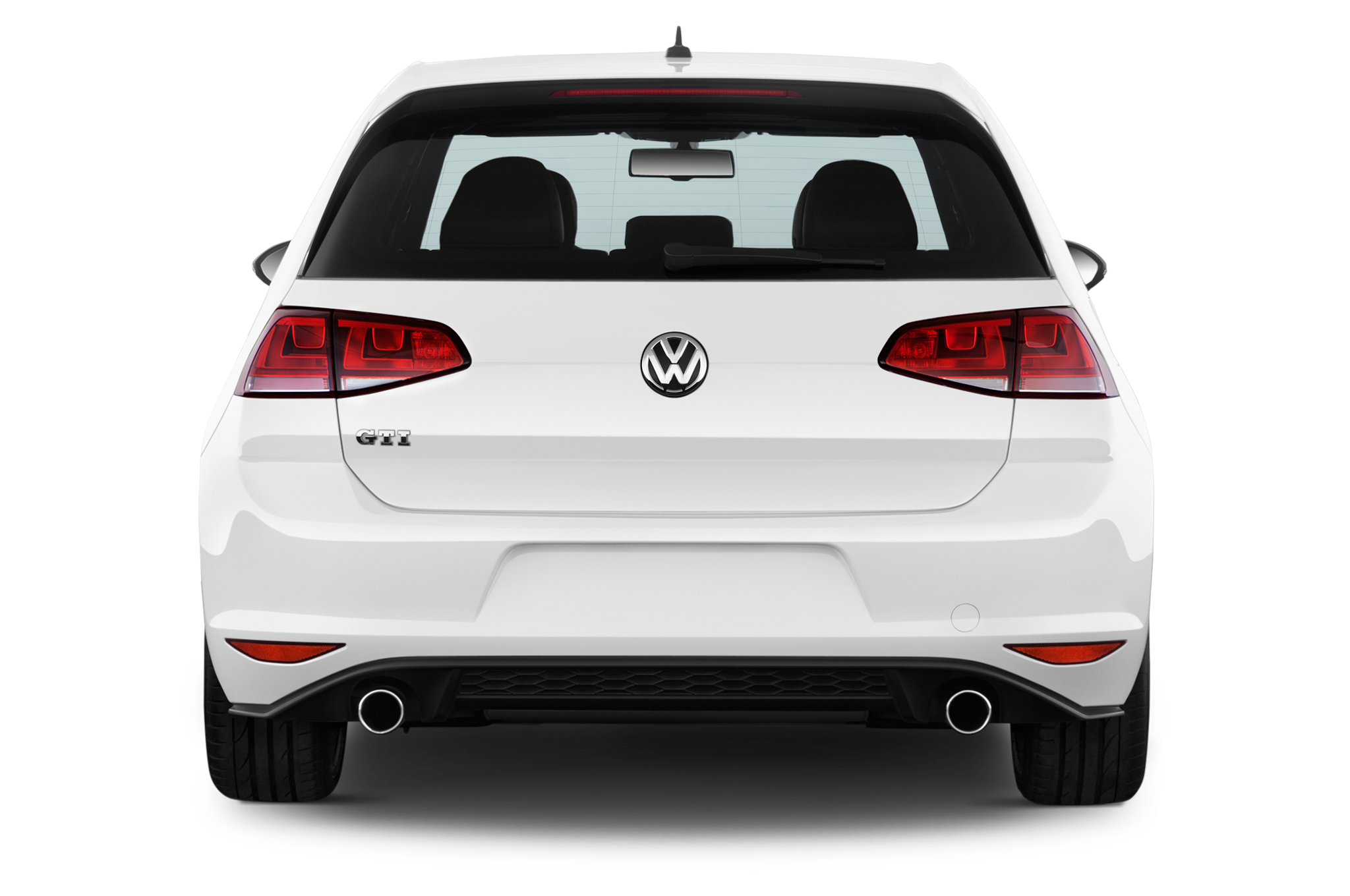Volkswagen drawing golf vw. Gti reviews and