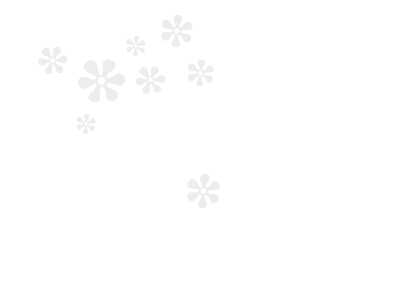 Volkswagen drawing hippie. Collection of free bus