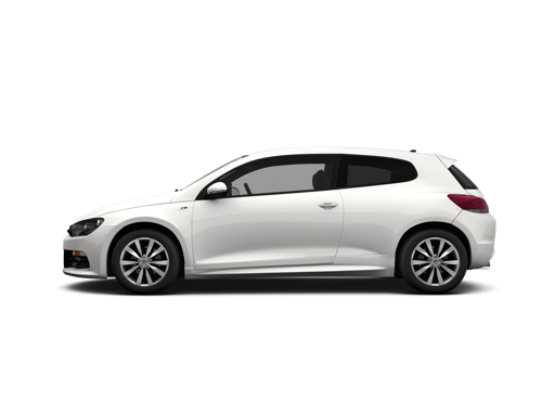 Volkswagen drawing scirocco vw. The new is a
