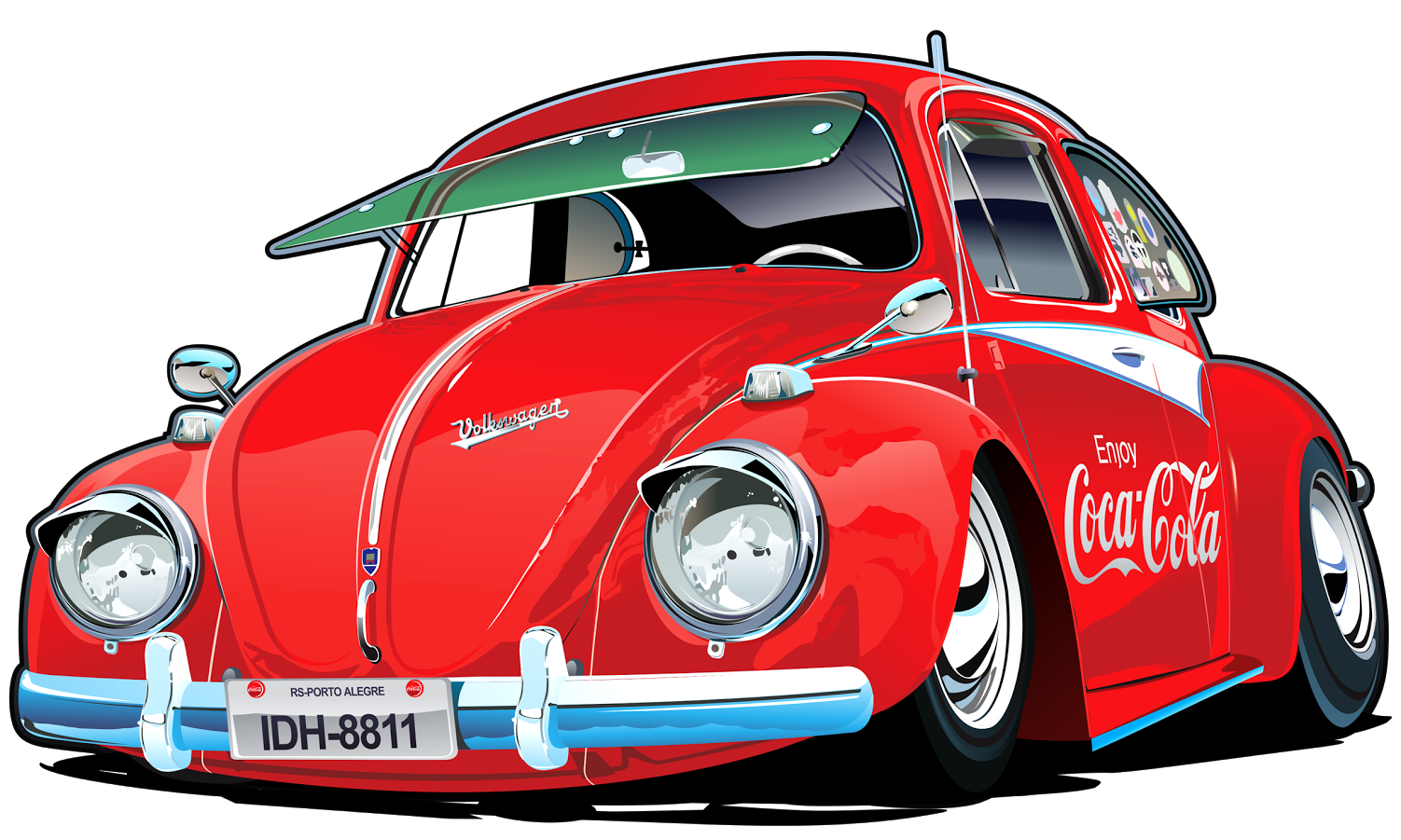 Volkswagen drawing scirocco vw. O png vintage
