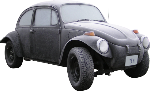 Volkswagen brakes . Volkswagon drawing bug vw banner black and white library