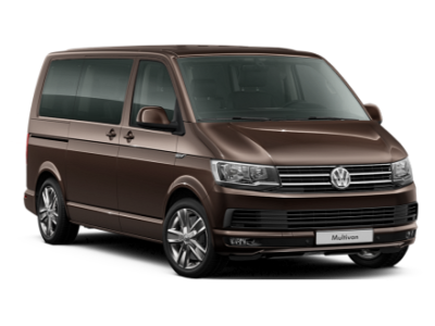A b c de. Volkswagon drawing t5 vw png free library