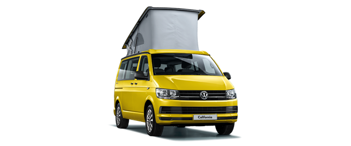 Volkswagen california beach south. Volkswagon drawing t5 vw vector freeuse