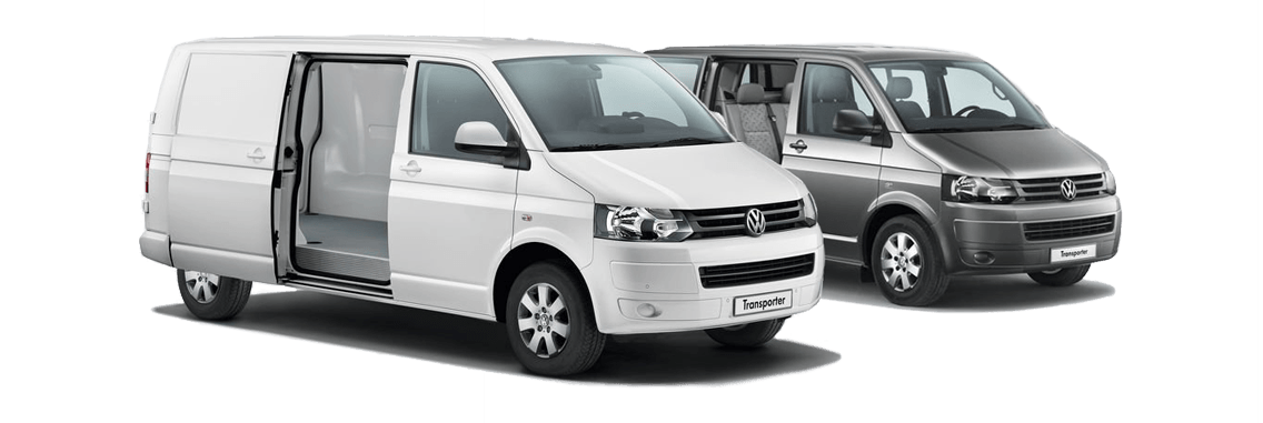 Volkswagen t photos informations. Volkswagon drawing t5 vw clipart freeuse download