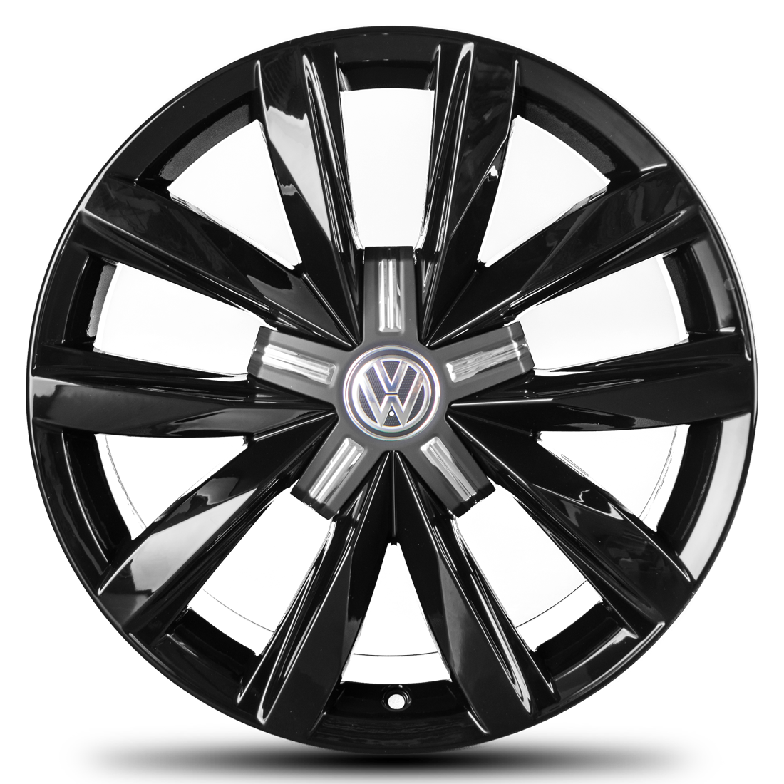 Inch alloy wheels t. Volkswagon drawing t5 vw jpg black and white stock