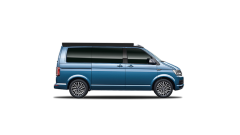 Commercial vehicles from volkswagen. Volkswagon drawing t5 vw clipart free library
