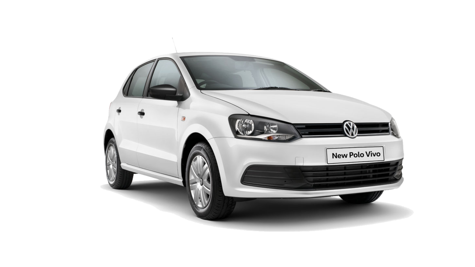 Volkswagen drawing vw polo. New vivo hatch cachecomponentsincludedresourcesservicecallstransformsenmodels