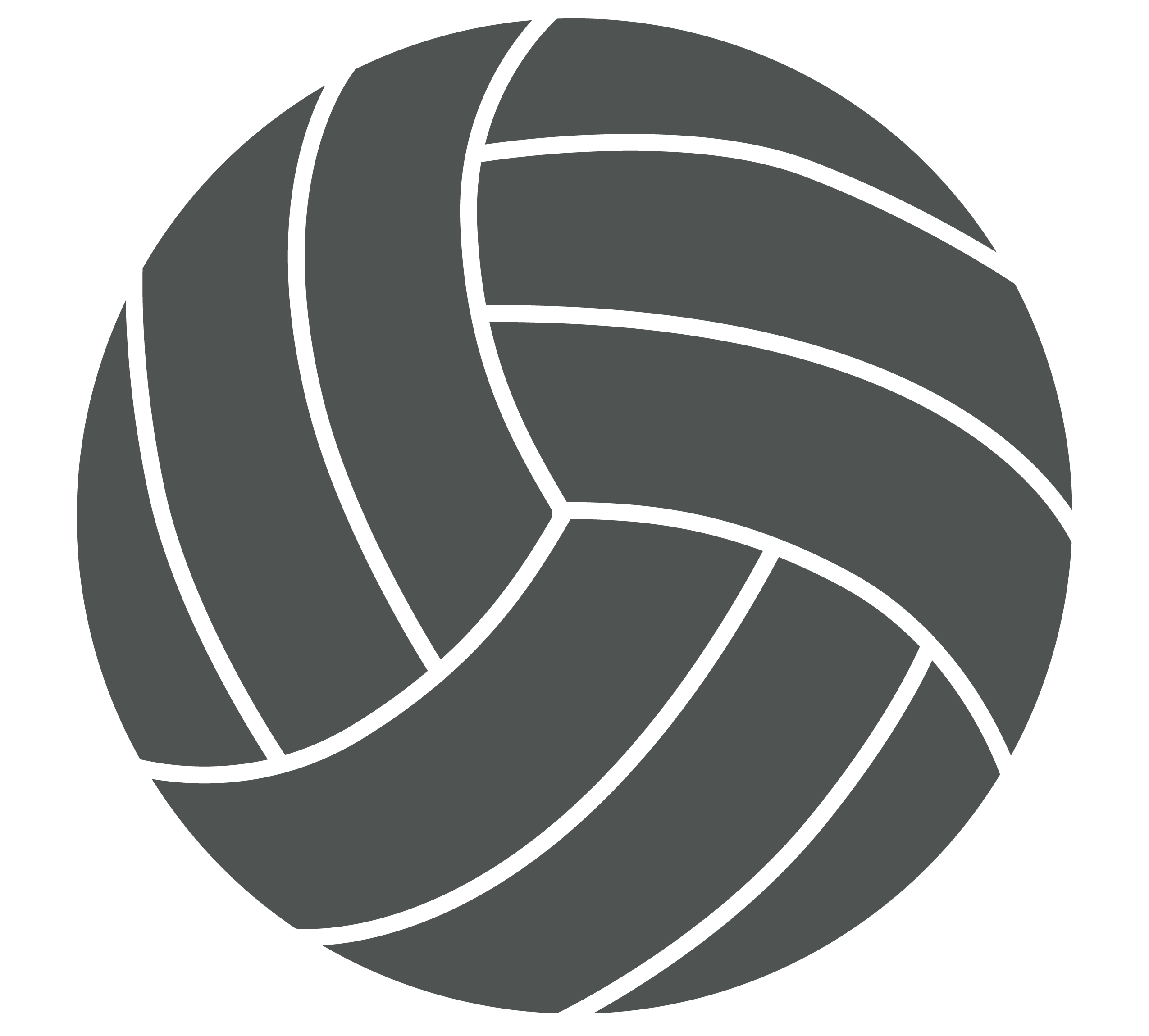 volleyball .png