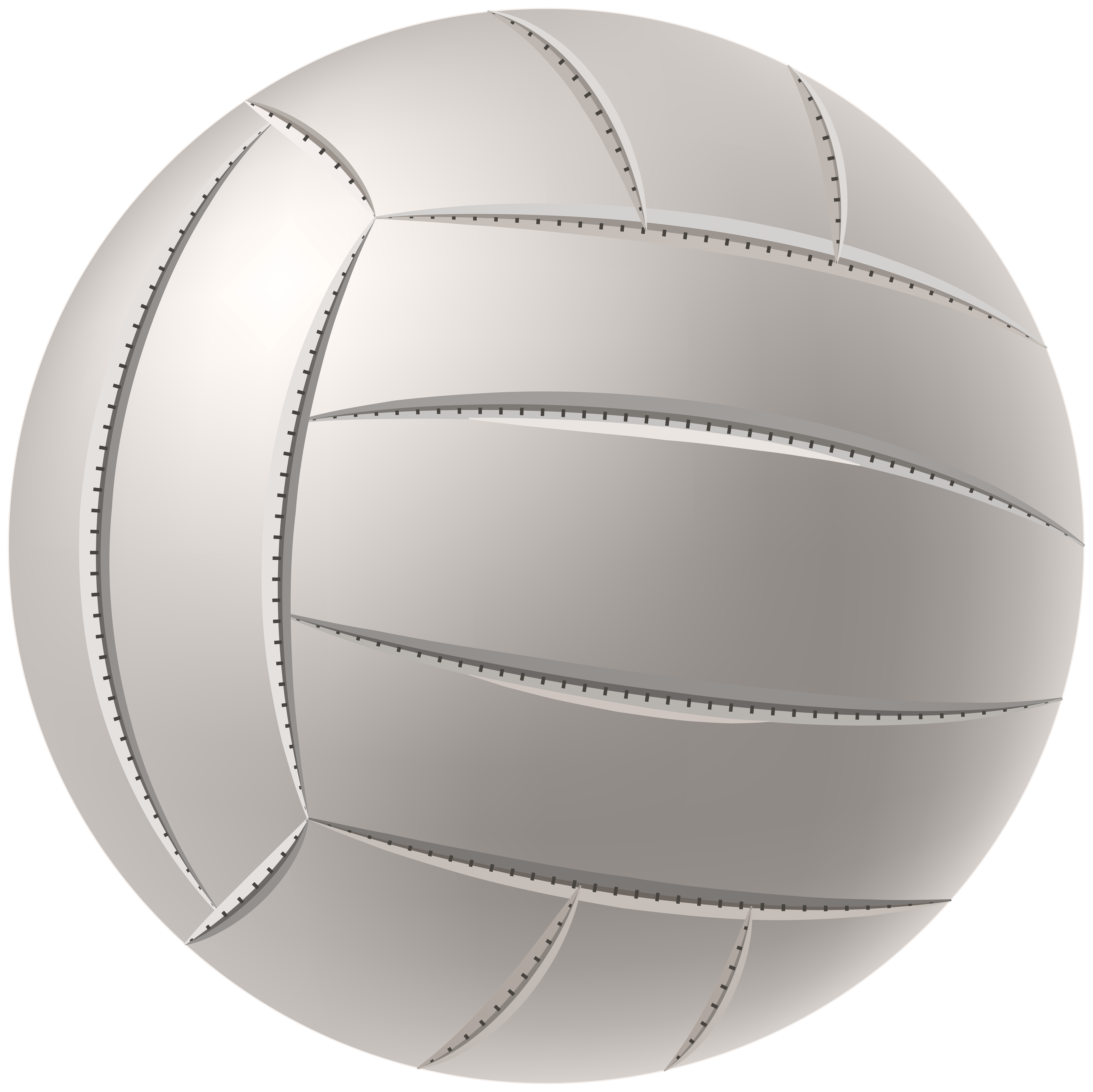 Volley ball png. Volleyball clip art image