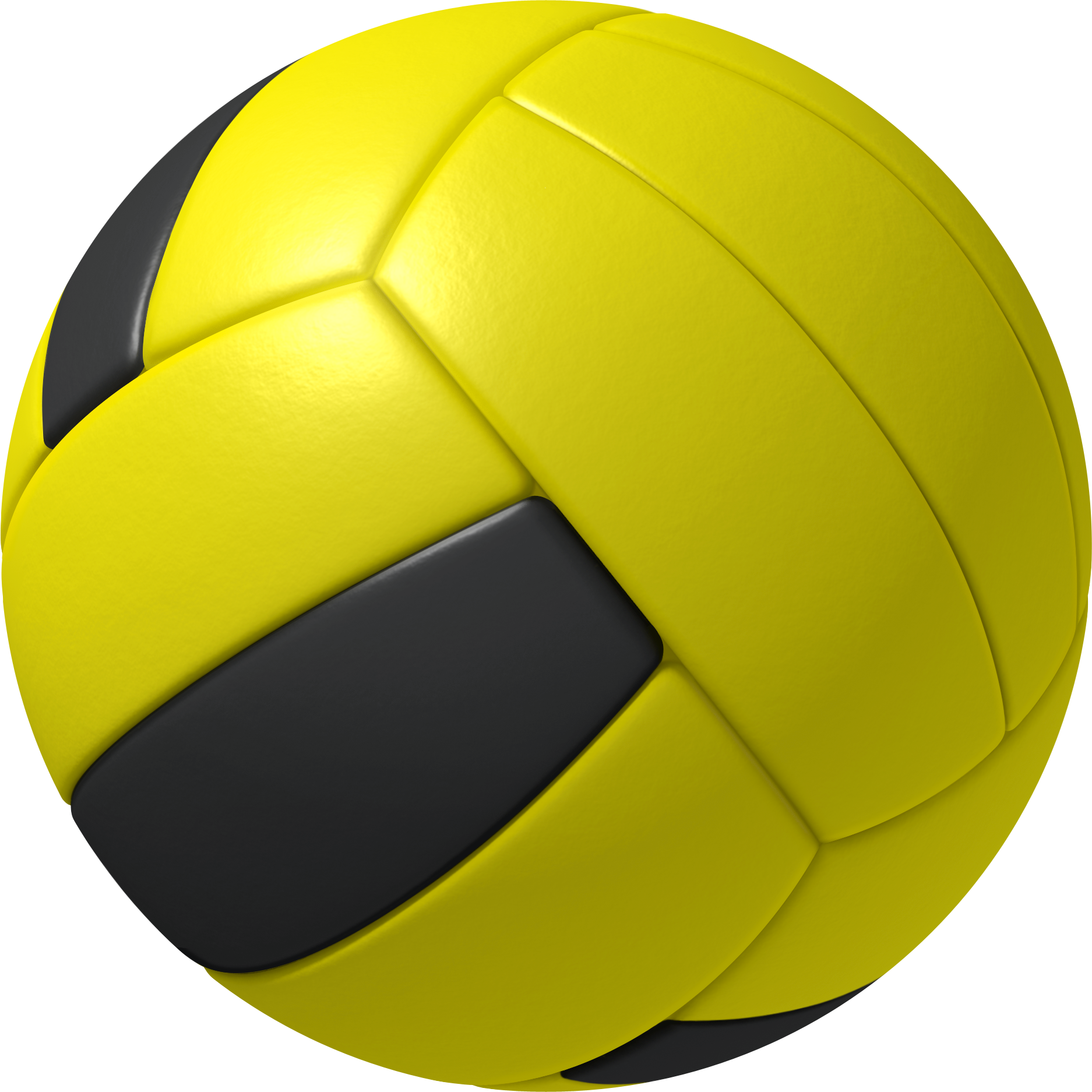 Volleyball .png. Png images free download