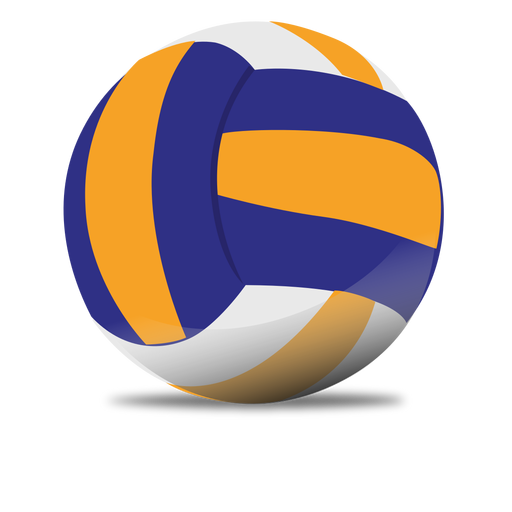Volleyball ball png. Images free download