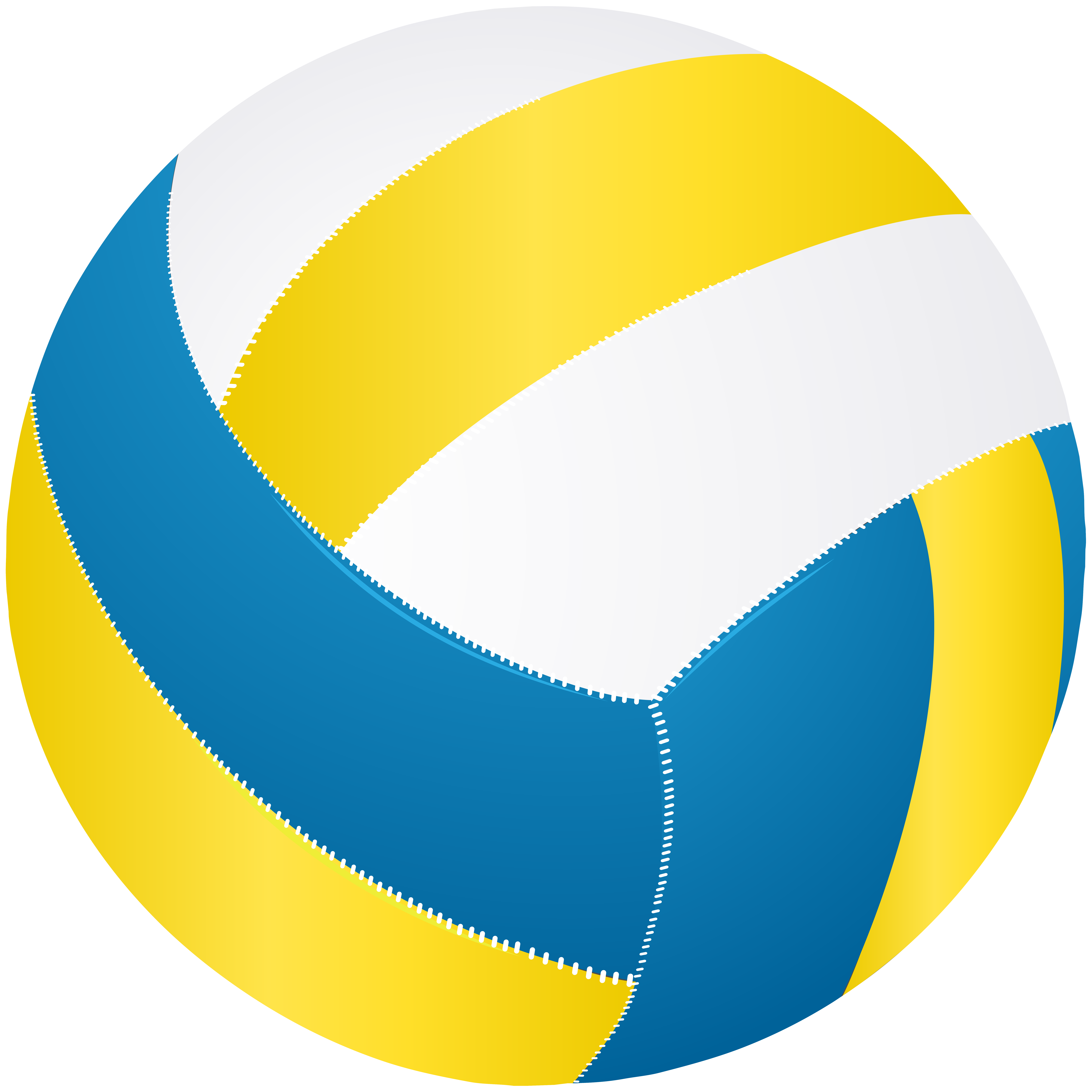 Volleyball ball png. Clip art image gallery
