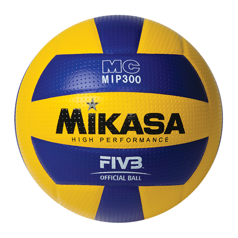 Volleyball ball png. Mip mikasa sports usa