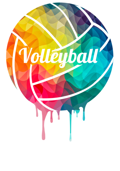Colortwist shirt pinterest shirts. Heart clipart volleyball black and white
