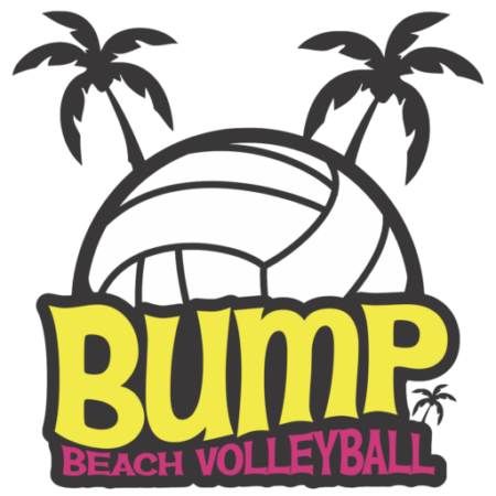 Volleyball clip indoor. Rules bump club