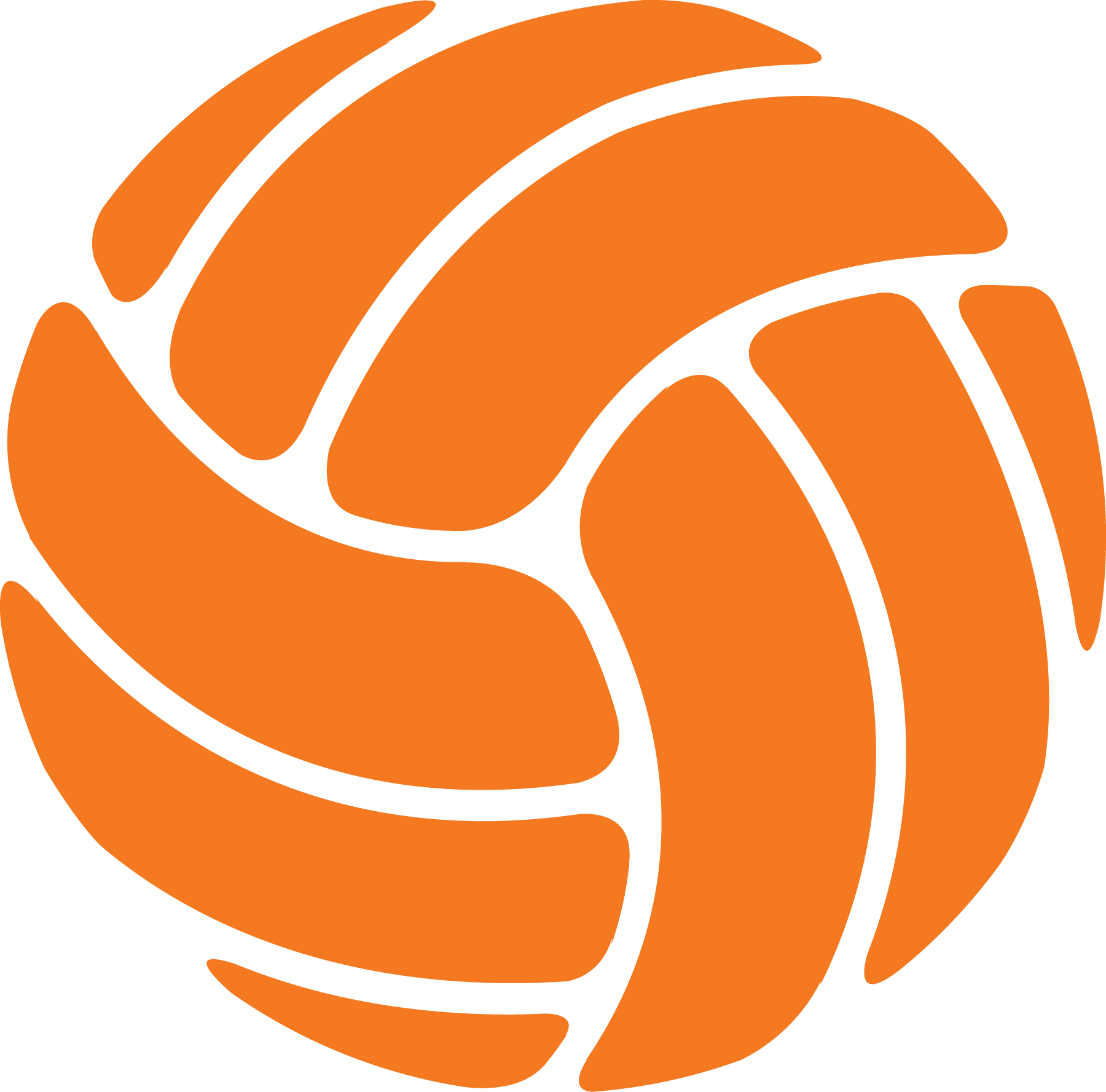 Volleyball clip youth. Sports greater peoria family