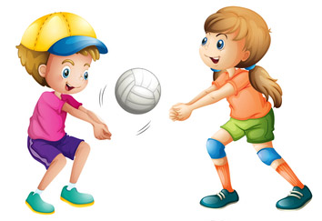 Volleyball clipart indoor volleyball. Coffs harbour association spike