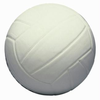 Awesome and free court. Volleyball clipart volleyball ball picture freeuse download