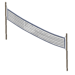 Volleyball net png. Images in collection page