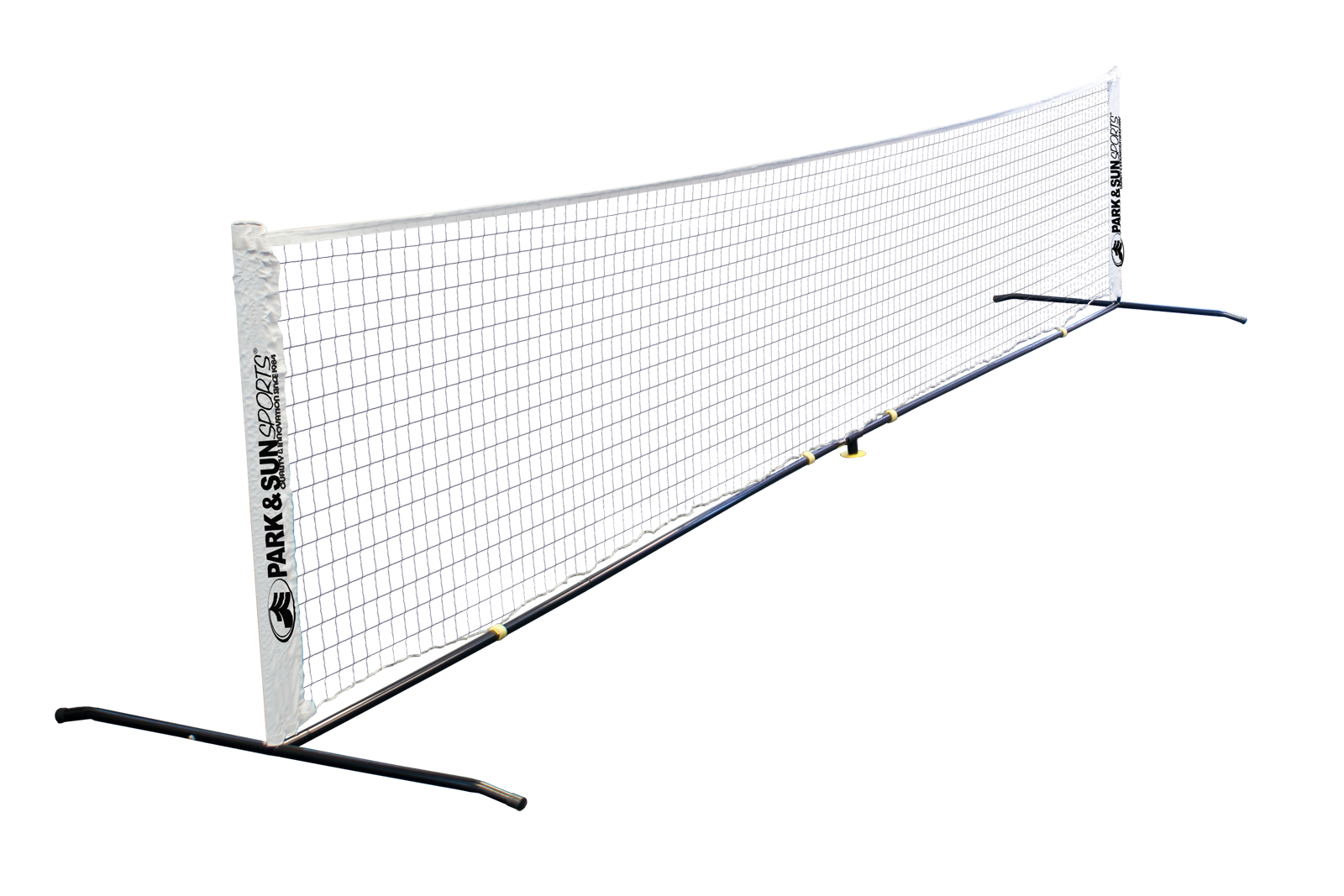 volleyball net png