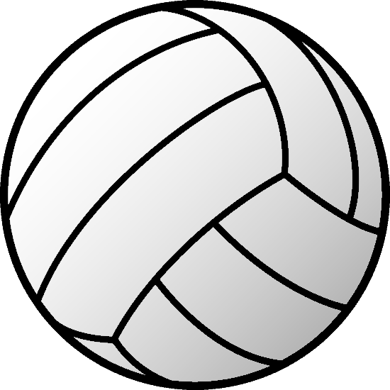 Volleyball .png. Index of images sports