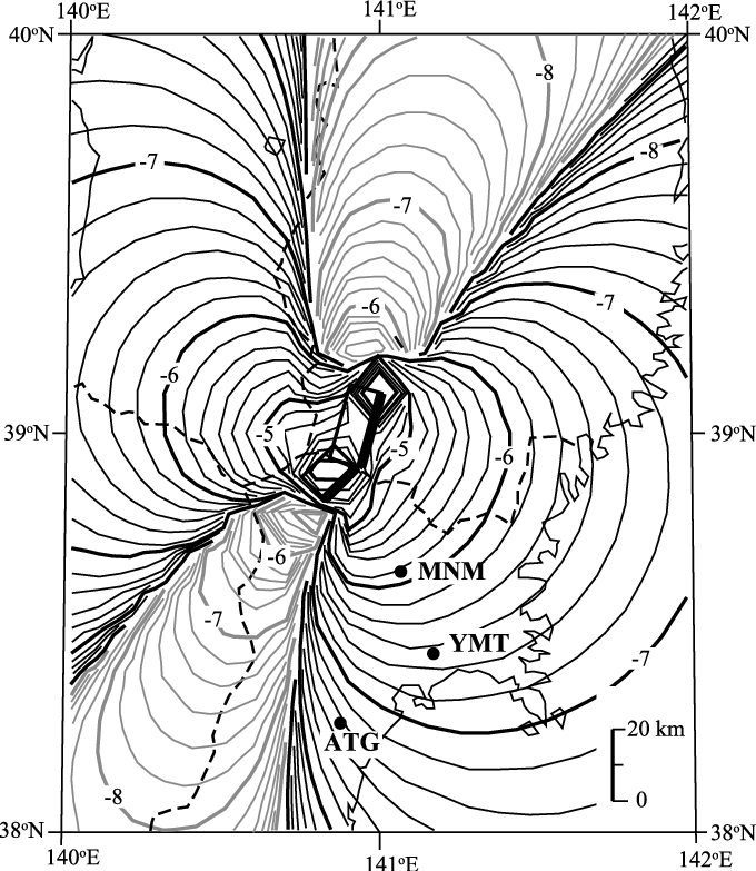 Fig distribution of static. Volumetric drawing graphic royalty free library