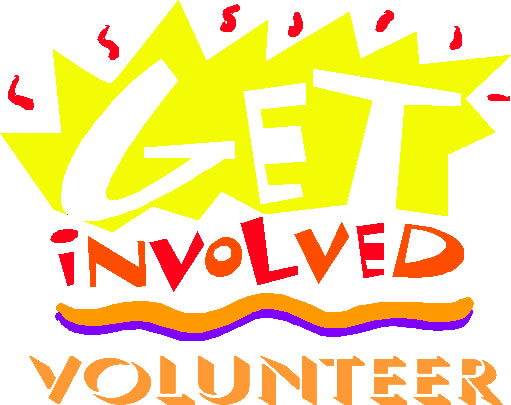 Volunteers needed clipart free clip art. Kid clipartix