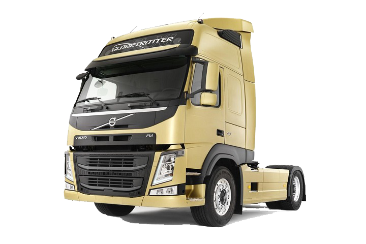Volvo truck png. Trucks photo peoplepng com