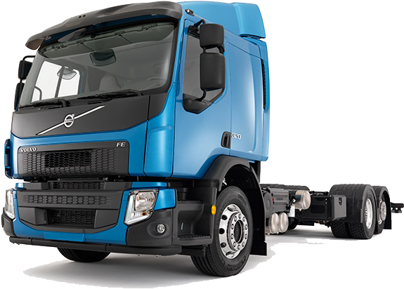 Volvo truck png. Download hd trucks clipart