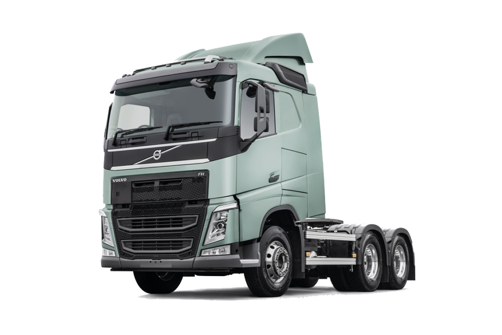 Volvo truck png. Trucks vector clipart psd