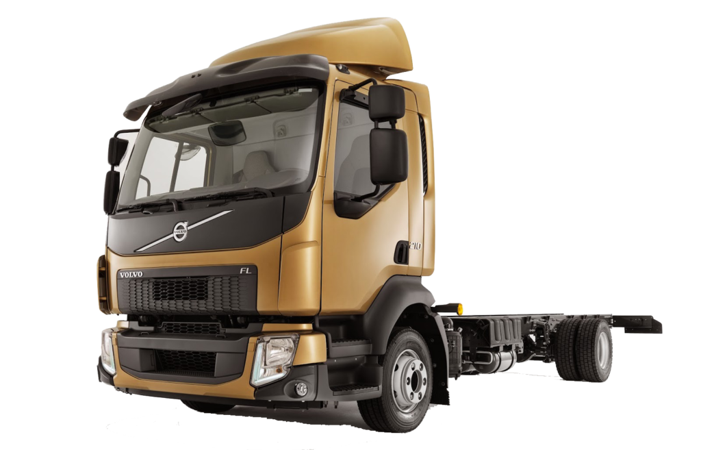 Volvo truck png. Trucks picture peoplepng com