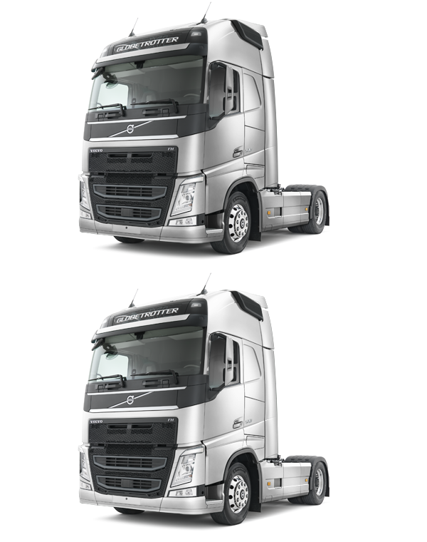 Volvo truck png. Fh colour your cab