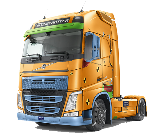Volvo truck png. Trucks download peoplepng com