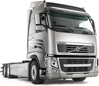 Volvo truck png. Images free download
