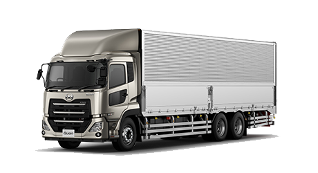 Volvo truck png. Ud trucks singapore cgproductlistingxcargo