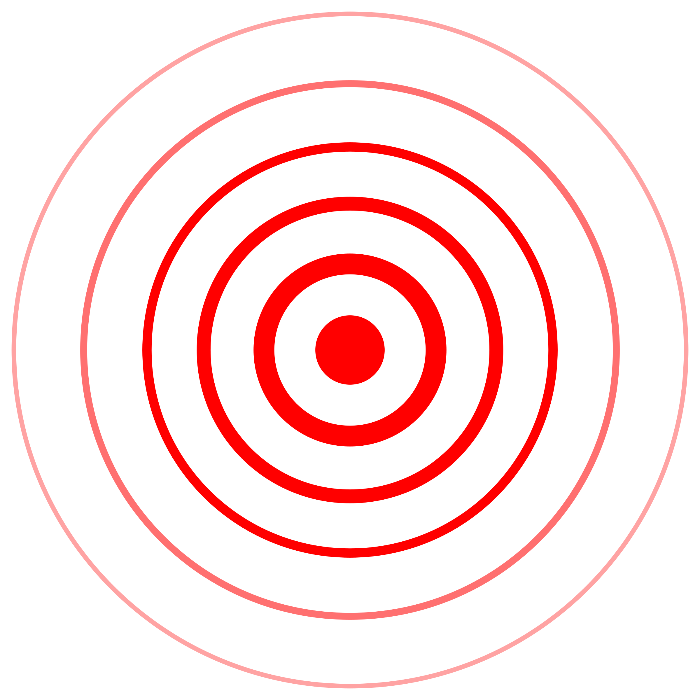 earthquake symbol huge. Vortex vector black and white png freeuse library