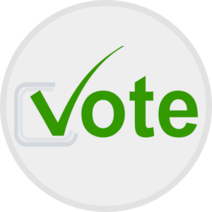 Vote button png. Clip art at clker