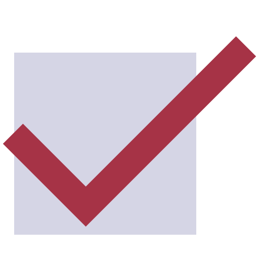 Vote check mark png. Icons for free accept