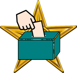 Vote clipart parliamentary democracy. Challenges to introduction and