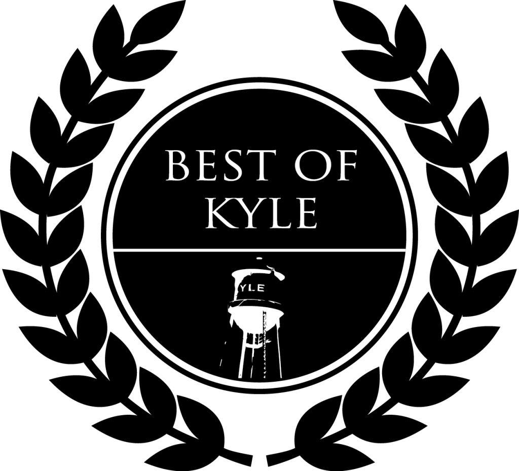 Voting drawing black tuesday. Best of kyle form
