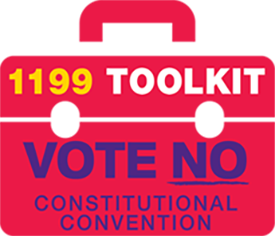 Vote no png. To constitutional convention toolkitgraphicfeatpng